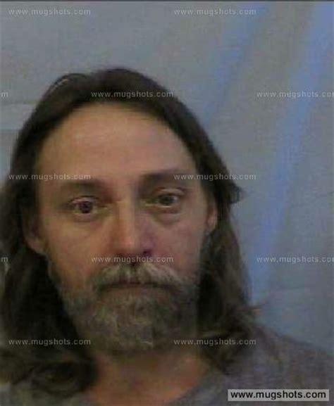 Paulding County Ga Arrest Records Daniel Ambros Ayers Mugshot Daniel Ambros Ayers Arrest Paulding County Ga
