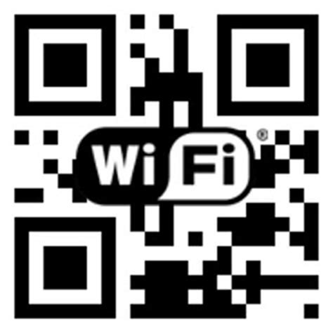 google images qr code wifi qr code generator android apps on google play