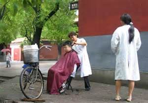 two sisters punishment haircut boys punishment haircuts newhairstylesformen2014 com