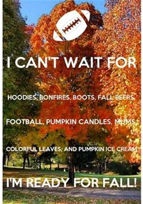 7 Reasons I Look Forward To Fall by 1000 Images About Fall Season The Start Of My Favorite
