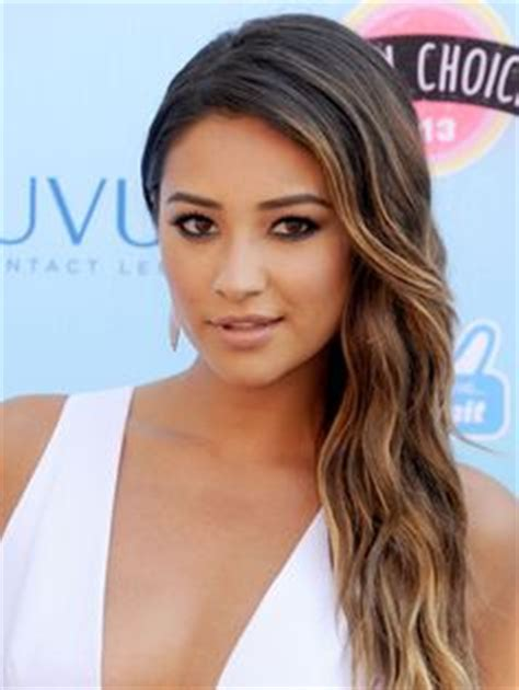 k mitchell short hair 1000 images about shay mitchell on pinterest shay
