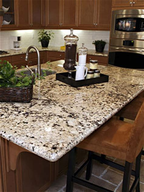 Choosing A Countertop by Guide To Kitchen Countertops Best Material For Kitchen
