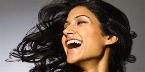 Parfum Rambut 4 cara buat rambut wangi sepanjang hari choliknf