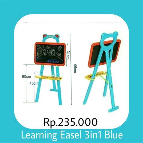 Mainan Learning 1 mainan lucu toko bunda