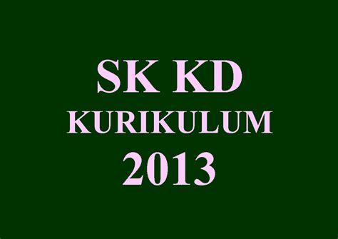Sosiologi Sma Kurikulum 2013 Jilid 2 rpp sosiologi sma berkarakter newhairstylesformen2014