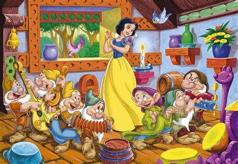 snow white and the seven dwarfs snow white dwarfs names pics about space