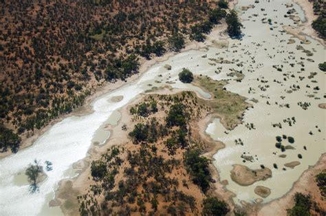 life on floodplains australian geographic