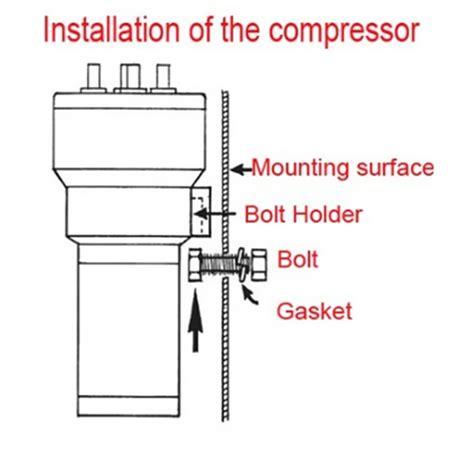 wiring diagram for dixie air horns efcaviation