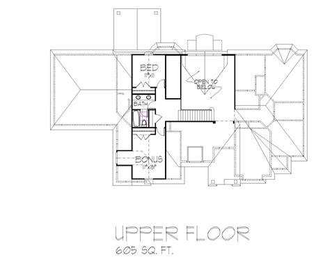 camden floor plan camden landforms