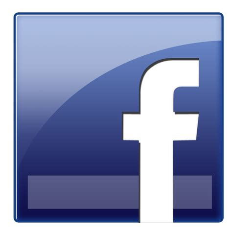 tutorial logo facebook photoscape photoshop effects and tutorials facebook png
