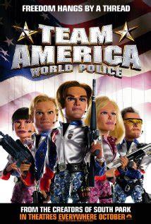 american beer 2004 full movie watch team america world police 2004 full movie online