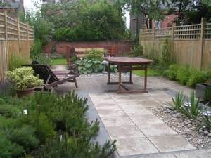 Small Terraced House Garden Ideas Triyae Terraced House Backyard Designs Various Design Inspiration For Backyard