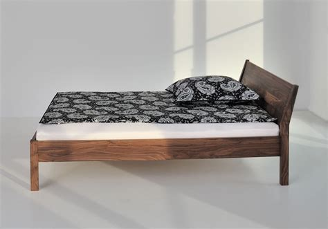 design bett designer bett villa luxus f 252 r ihr schlafzimmer