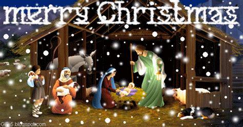 gif blogspotcom  christmas  cards   merry christmas cards animated gif
