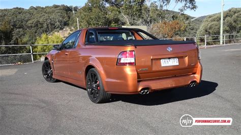 holden ute ss holden commodore ss ute auto cars