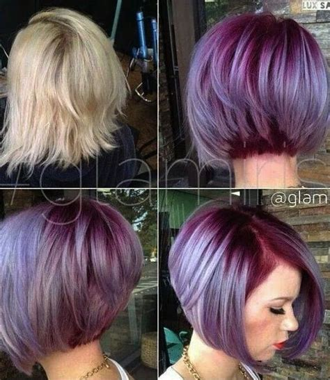 female hair styles for a cut just below the ear 25 best ideas about hair round faces on pinterest round