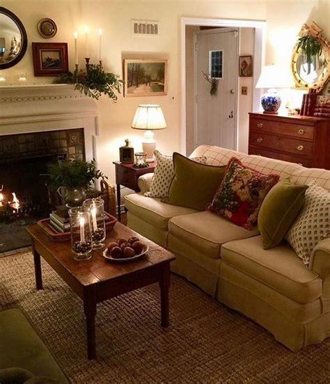 comfy traditional living room decorating ideas lmolnar