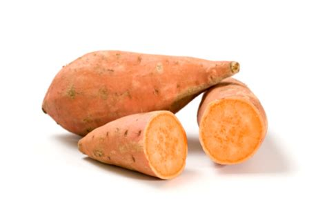 patata americana come si cucina whole and halved sweet potatoes 16720 come fare tutto