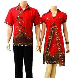 Sarimbit Batik Atasan Batik Cewe 21 batik on batik dress brokat and flapper dresses