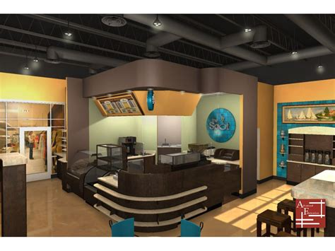 design concept of coffee shop reg wilson multimedia developer storefront design