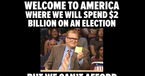 Healthcare Memes - what this viral drew carey healthcare meme gets wrong attn