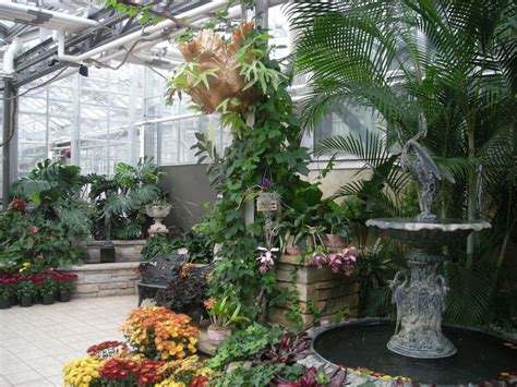 Meijer Botanical Gardens Here Are The Most Beautiful Gardens You Ll See In Michigan