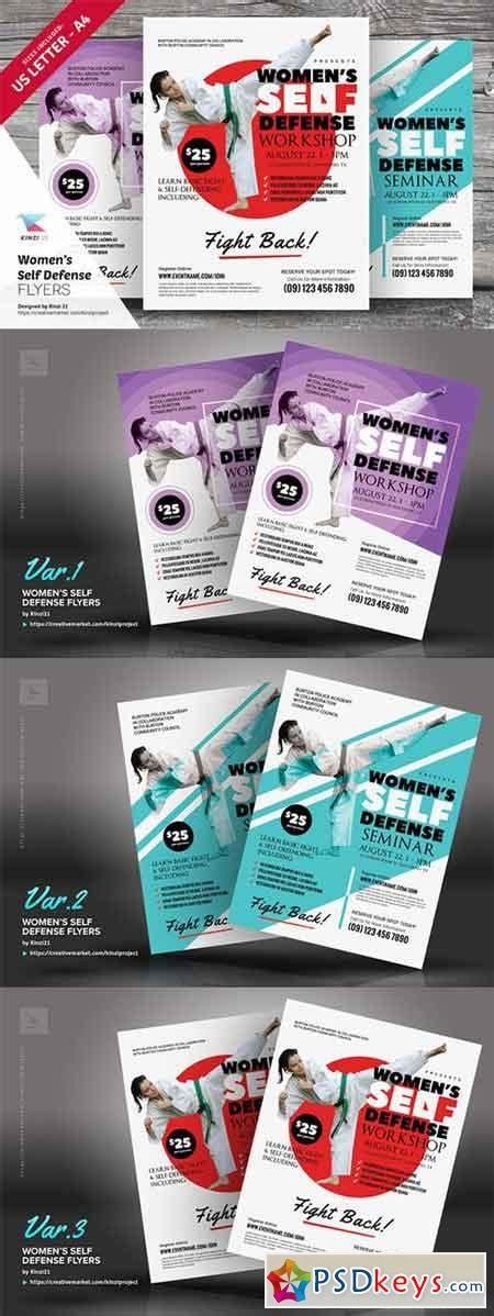 corporate flyer template workshop stockindesign workshop flyer template corporate flyer ad template 26