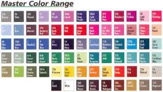 coats and clark thread color chart embroidery thread floss 2017 2018 best car reviews