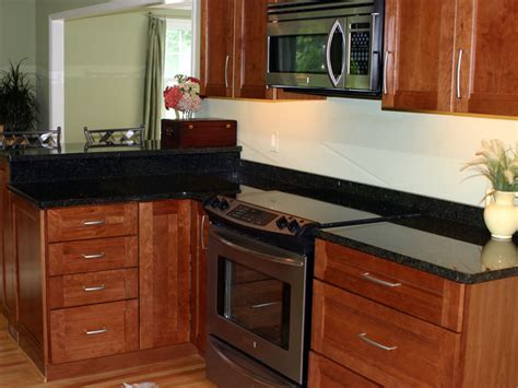 kraftmaid kitchen cabinets review kraftmaid cabinets review bukit