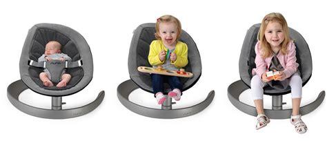 Look Like Nuna Bouncher baby registry top product picks livluna