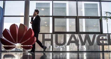 libero news mobile sta bt eliminer 224 huawei dalle reti 4g libero tecnologia