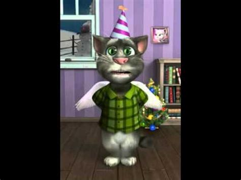 imagenes feliz cumpleaños compadre feliz cumplea 209 os compadre youtube