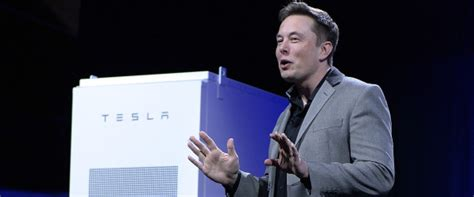 elon musk yale nitin patil california invests in renewable energy