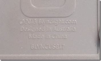 blync busylight matt landis windows pbx uc report blync busy light
