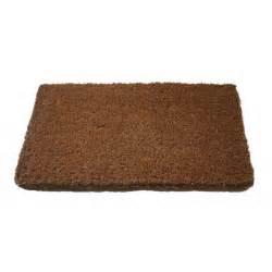 coir mat coir door mat fibre door mat coir