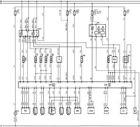 94 chevy s10 blazer fuse box location get free image about wiring diagram