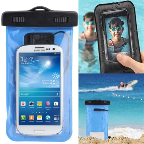 Flexibel Cas Samsung I9500 sunsky px8 highest grade waterproof dustproof