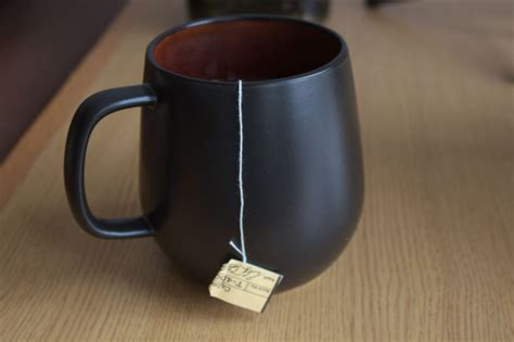 Dangers Of Detox Tea by Students Advised To Be Aware Of Detox Diet Dangers News