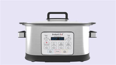 how to your recall instant pot recall how to find out if your pot is at risk bebe fino