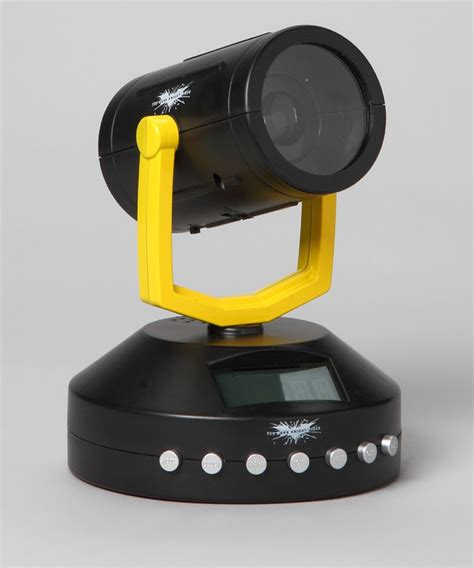 sakar batman projection clock radio radios toys and clock