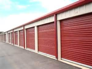 steel building homes cost steel home cost steel building metal buildings