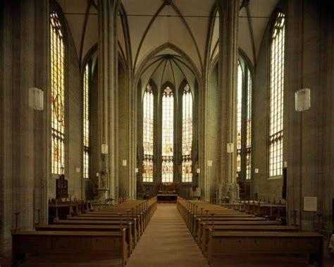 wohnkultur gmbh soest wiesenkirche soest soest architektur baukunst nrw