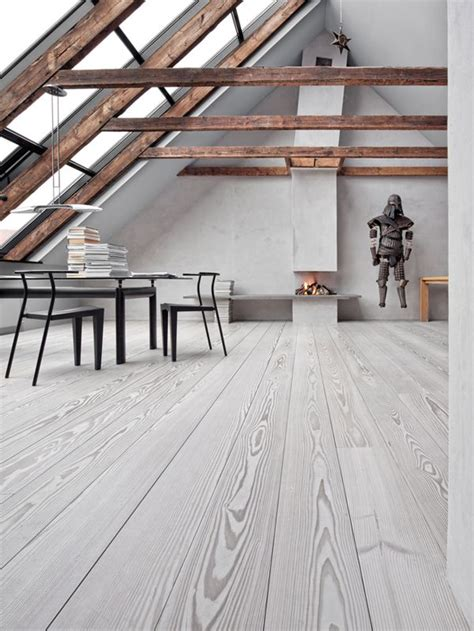 the well appointed catwalk 13 whitewashed interiors to