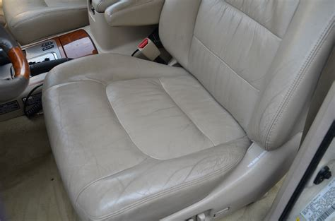 Extreme Leather Upholstery And Carpet Cleaning Maxima Forums