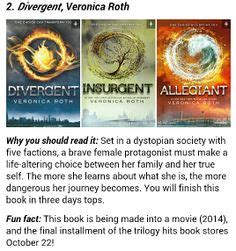 1000 images about divergent series epic memes on