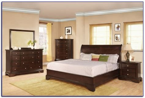 rodea bedroom set furniture row rodea bedroom set bedroom home design ideas furniture row bedroom sets the partizans