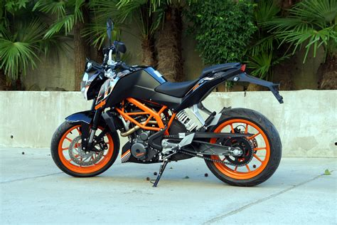 What Does Ktm Ktm