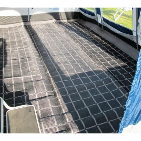 caravan awning carpets expert advice groundsheets flooring uk world of