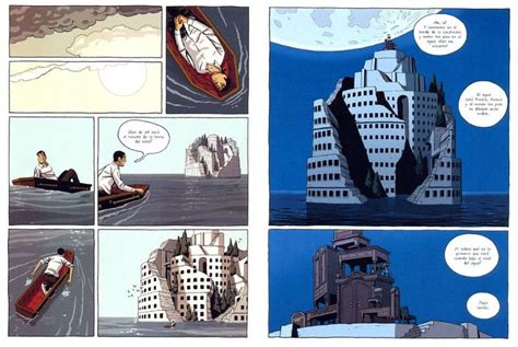 las calles de arena 108 best architecture in comic strip images on comic books comic strips and to draw