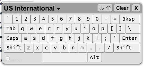 css layout npm angular virtual keyboard npm